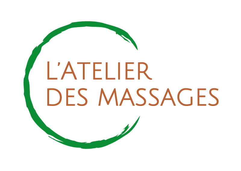 L'Atelier des Massages